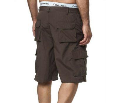 OnMode Bermuda Shorts in 6 Farben für je 13,90€