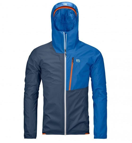 Bergfreunde Summer Sale mit bis 30% Rabatt + 10% Extra-Rabatt – z.B. Osprey Daylite 13 Daypack für 40,72€ (statt 49€)