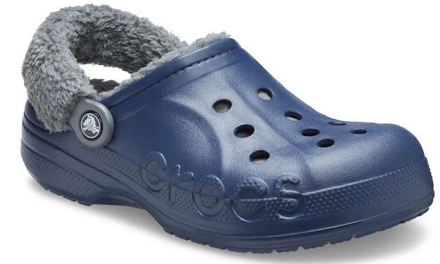 Crocs Sale mit vielen Modellen bis 50% Rabatt   zusätzlich 10% und keine Versandkosten