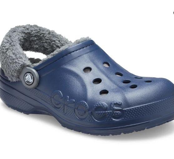 Crocs Sale mit vielen Modellen bis 50% Rabatt – zusätzlich 10% und keine Versandkosten