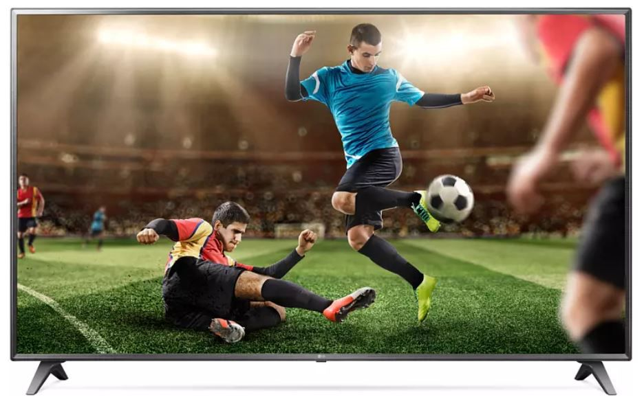 LG 75UM7050PLF   75 Zoll UHD TV mit HDR10 Pro für 719,90€ (statt 808€)