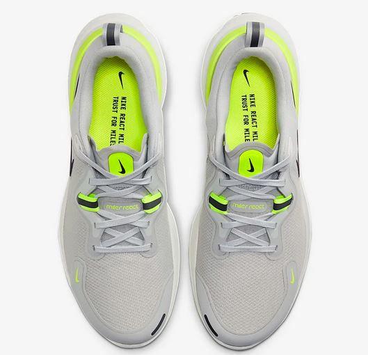 🔥 Nike mit 20% Extra-Rabatt für Nike Member – z.B. Nike MX-720-818 für 91,17€ (statt 152€)