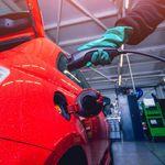 E Auto Prämie: Behörden lehnen bis zu 25% ab