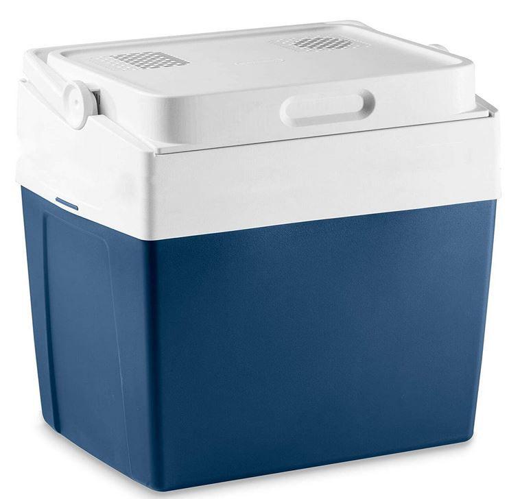 Mobicool MV30 tragbare elektrische Kühlbox 29l für 34,99€ (statt 51€)