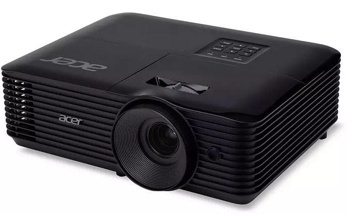 Media Markt TV & Audio Aktion   z.B. LG 65UM7000 65 Zoll UHD smart TV für 486,17€ (statt 615€)