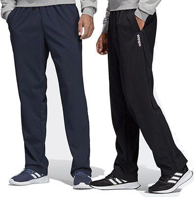 adidas Performance Essentials Stanford Jogginghosen in 2 Farben ab 16€ (statt 26€)