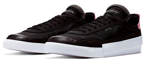 Nike Drop Type LX Sneaker in Schwarz für 37,80 (statt 46€)   bis 48.5