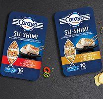 Su Shimi von Coraya kostenlos ausprobieren
