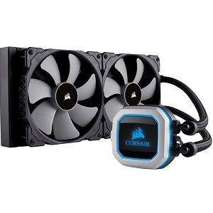 MSI GeForce GTX 1080 ARMOR OC 8GB für 631€ + 106,41€ in Superpunkten