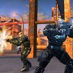 Microsoft Store: u.a. Crackdown (IMDb 7,6) für XboxOne gratis downloaden