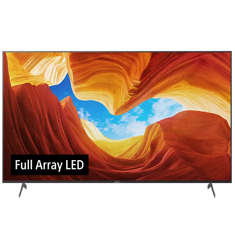 LG OLED55B87LC OLED TV 55, webOS 4.0 (AI ThinQ) Google Assistant für 923,53€ (statt 1099€)