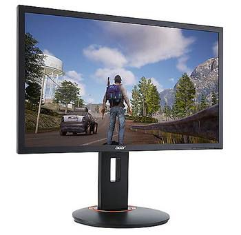 Acer XF250QEbmiiprx   24,5 165Hz Gaming Monitor mit FreeSync für 169€ (statt 201€)