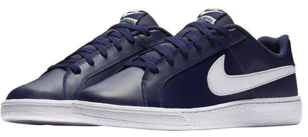 Nike Court Royale Sneaker ab 31,18€ (statt 44€)