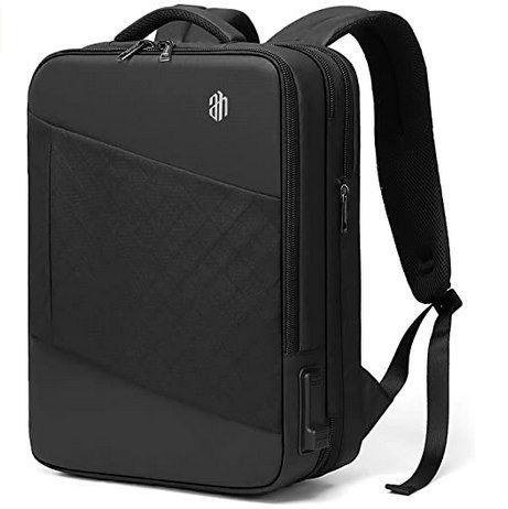 Fresion Rucksack bis 40l geeignet für Notebooks bis 15.6 für 23,91€ (statt 60€)