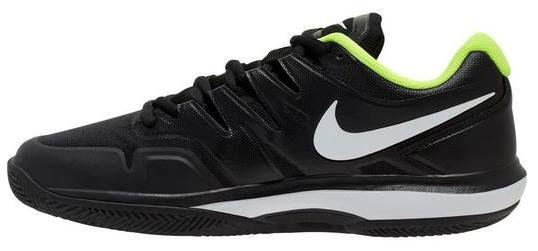 NikeCourt Air Zoom Prestige Sneaker für 45,36€ (statt 60€)
