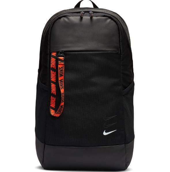 Nike Sportswear Essentials Rucksack für 34,10€ (statt 60€)