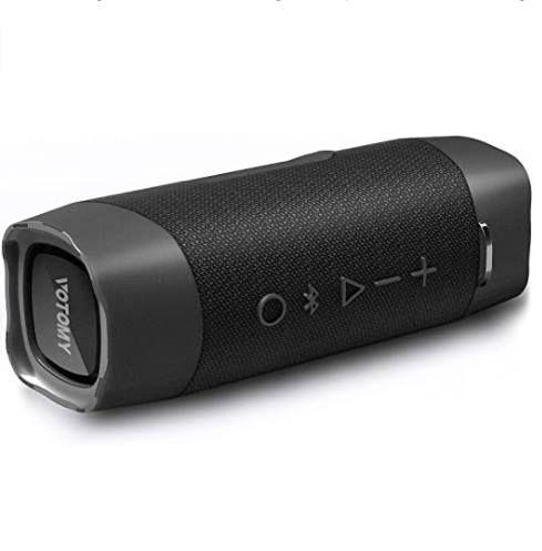 Votomy VT360 – BT 5.0 Lautsprecher mit 30W für 41,99€ (statt 60€)
