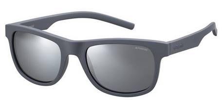 Polaroid PLD 6015/S Sonnenbrille für 25,90€ (statt 50€)