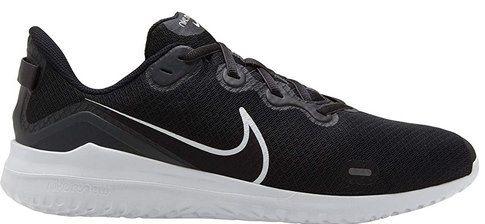 Nike Renew Ride Sneaker für 39,58€ (statt 70€)