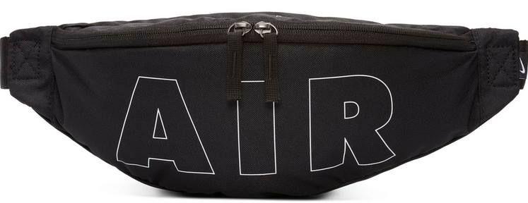 Nike Air Heritage 2.0 Gürteltasche für 13,58€ (statt 20€)