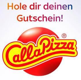 SKY Extra: Gratis Call a Pizza Single Pizza   nur heute