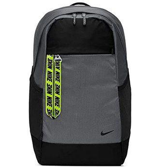 Nike Sportswear Essentials Rucksack für 35,99€ (statt 60€)