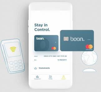Wirecard Update: Nach der boon Kreditkarte wird jetzt auch das boon.planet Konto eingestellt!