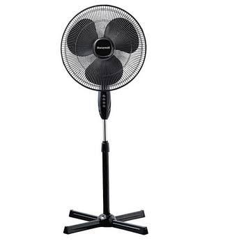 Honeywell HSF1630E4 Standventilator (45W) für 29,90€ (statt 35€)