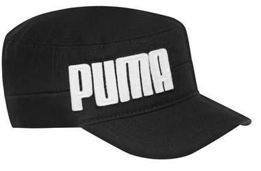 Puma Penham Military Kinder Cap für 6,17€ (statt 13€)