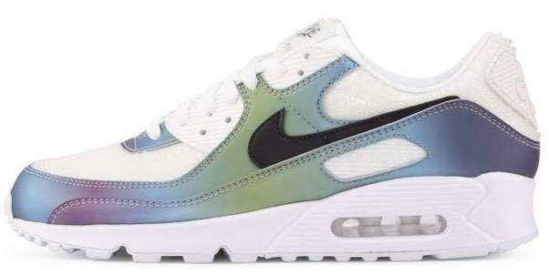 Nike Air Max 90 Sneaker für 79,10€ (statt 100€)