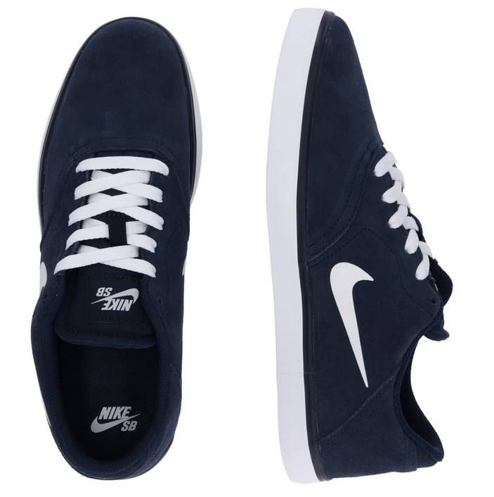 Diesel Herren Jeans Sleenker 084YK Slim Skinny für 84,91€ (statt 100€)