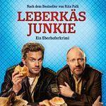 ARD Mediathek: Leberkäsjunkie anschauen (IMDb 7/10)