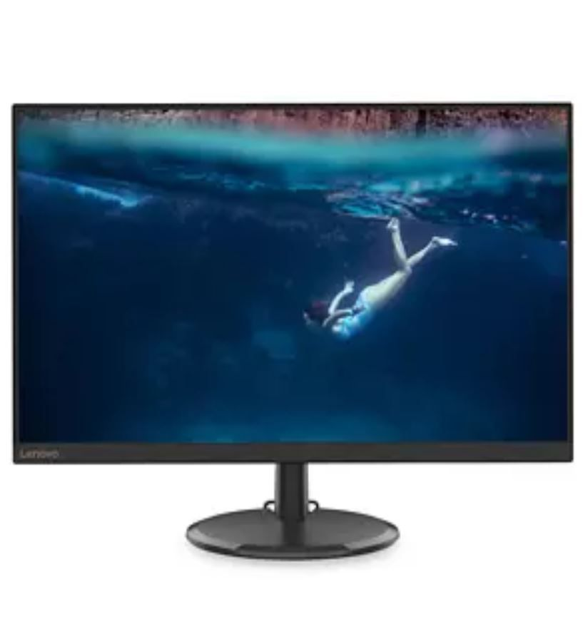 Acer H277H    27 TFT (Full HD IPS Display, 60Hz, 4ms) für 149€ (statt 175€)