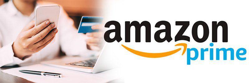 News: Amazon Prime jetzt auch per Rechnung bezahlen
