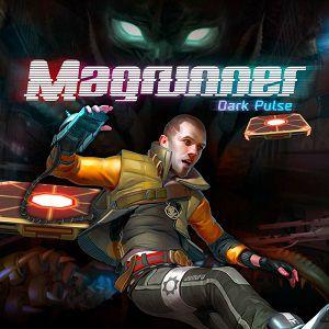 Steam: Magrunner: Dark Pulse kostenlos (IMDb 6,7/10)