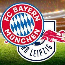Gewinnspiel: Ergebnis Bayern ⚽ Schalke tippen   Gewinn: 3x ein 25€ Amazon Gutscheinen
