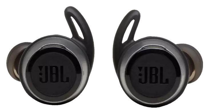 Media Markt JBL Kopfhörer Aktion   z.B. JBL Reflect Flow für 97,47€ (statt 111€)