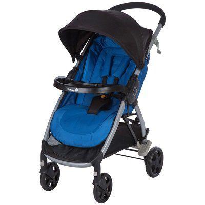 Safety 1st Buggy Step & Go Kinderwagen ab 64,99€ (statt 93€)