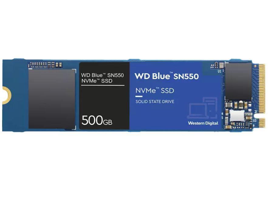 ASUS FX553VE DM062   15.6 Gaming Notebook mit i7, 8GB RAM 1TB HDD 128GB SSD für 679€ (statt 834€) + 125€ eintausch Prämie