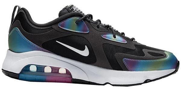 Nike Air Max 200 20 Sneaker für 55,18€ (statt 92€)   41 bis 46