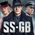 ARD: Miniserie SS GB (IMDb 6,6/10) anschauen