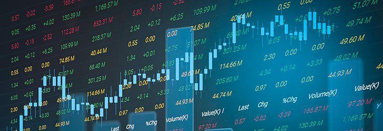 Trading – lohnt sich das?