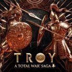 Epic Games: A Total War Saga: TROY gratis abholen ( Vorgänger IMDb 7,1/10)