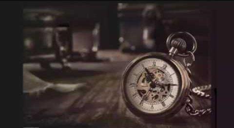 Ohrka: Alarm im Uhrenland kostenlos anhören