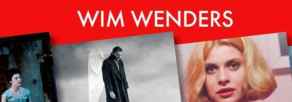 ARD: z.B. Der Himmel über Berlin (IMDb 8/10) oder Der Stand der Dinge (IMDb 7/10) anschauen
