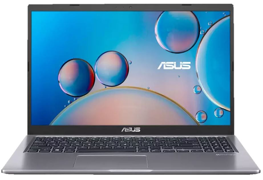 MediaMarkt WSV Aktion   z.B. ASUS VivoBook 15.6 Notebook i5, 8 GB RAM, 512 GB SSD für 519€ (statt 599€)