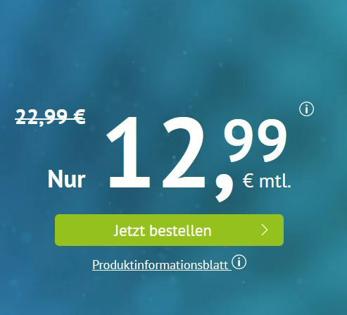 Apple iPhone 6 Plus 128GB für 749€ (statt 789€)