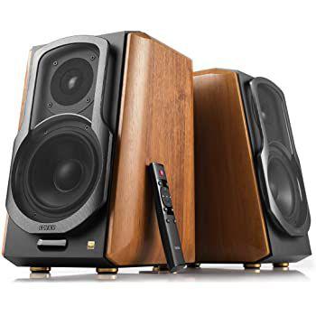 Saturn Late Night Audio Nacht: JBL C45BT On ear Kopfhörer für 49,99€
