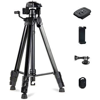 OLYMPUS PEN E PL9 Systemkamera mit 16.1MP, WLAN + 14 42 mm Objektiv für 609€ (statt 695€)