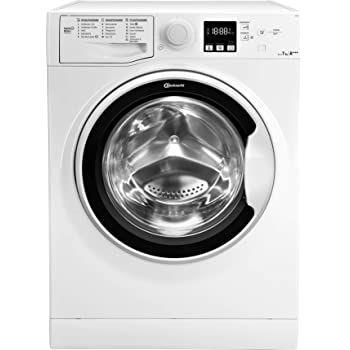 Bauknecht AF 7F4 Waschmaschine für 269,10€ (statt 299€)